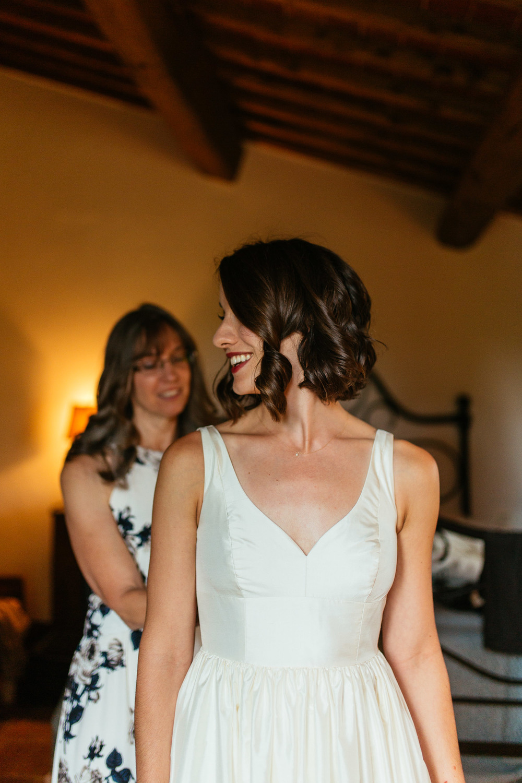 Jaimie-and-John-Wedding-Highlights-25.jpg