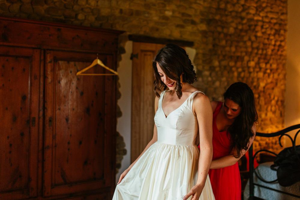 Jaimie-and-John-Wedding-Highlights-28.jpg