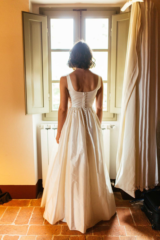 Jaimie-and-John-Wedding-Highlights-30.jpg