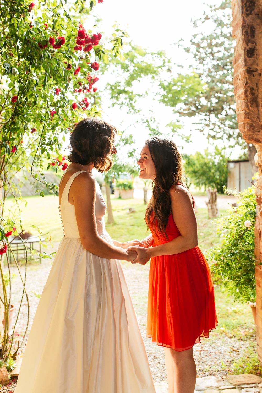 Jaimie-and-John-Wedding-Highlights-37.jpg