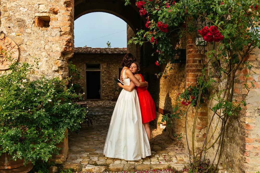 Jaimie-and-John-Wedding-Highlights-39.jpg