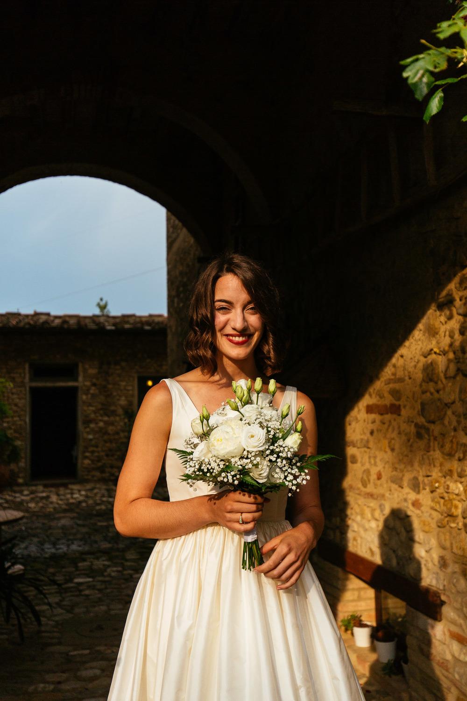 Jaimie-and-John-Wedding-Highlights-41.jpg