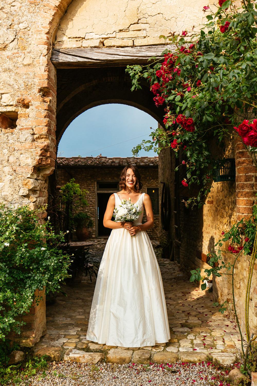 Jaimie-and-John-Wedding-Highlights-40.jpg