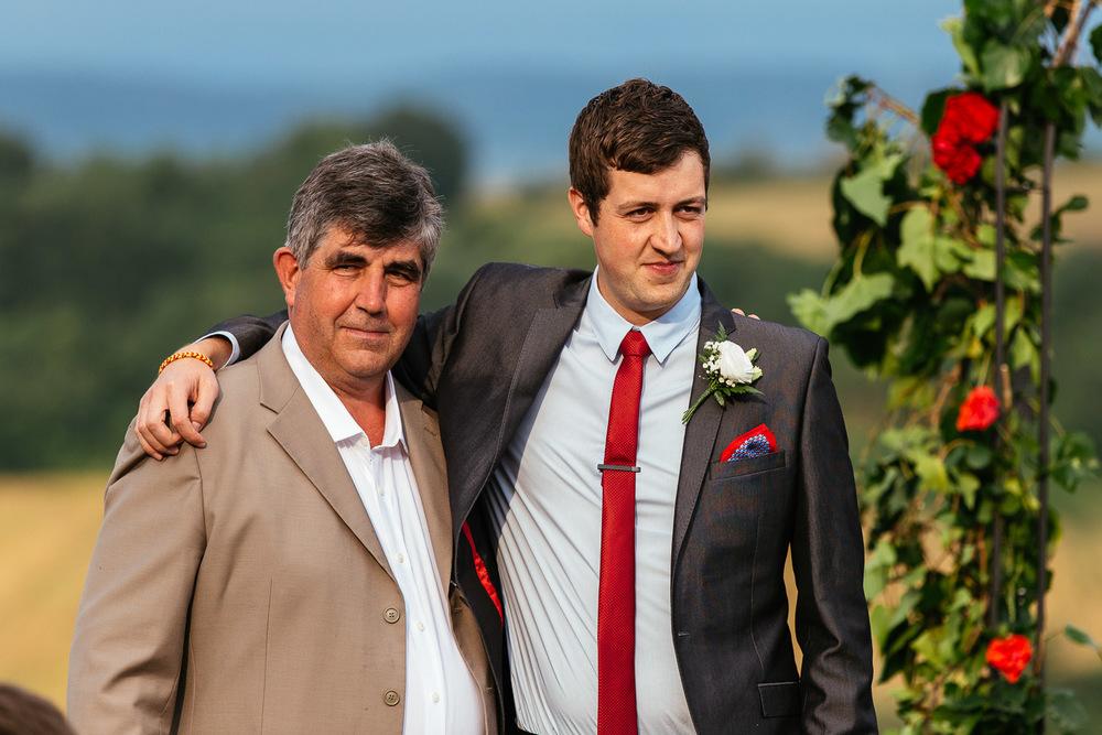Jaimie-and-John-Wedding-Highlights-43.jpg
