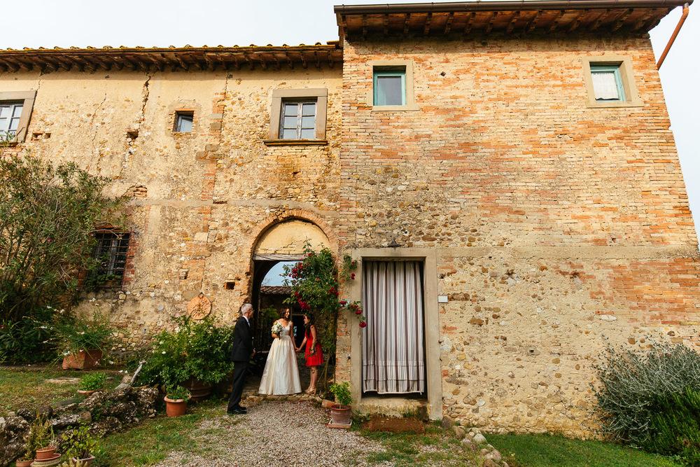 Jaimie-and-John-Wedding-Highlights-44.jpg