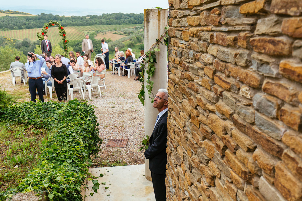 Jaimie-and-John-Wedding-Highlights-48.jpg