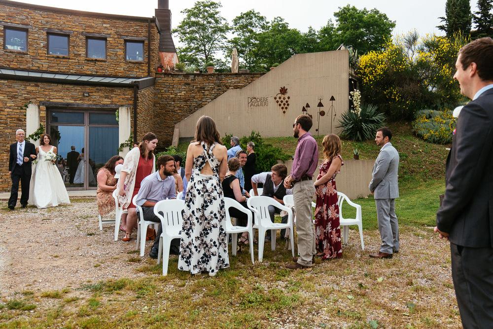Jaimie-and-John-Wedding-Highlights-51.jpg