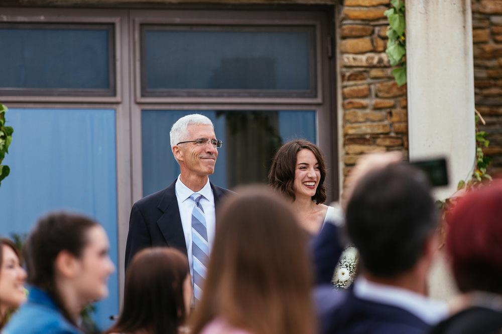 Jaimie-and-John-Wedding-Highlights-52.jpg