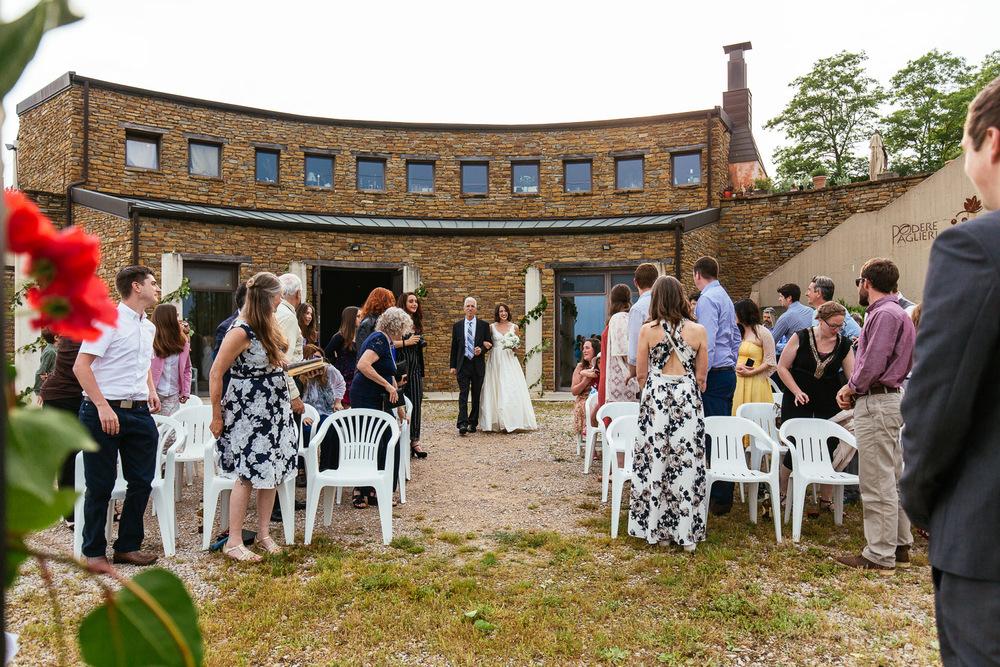 Jaimie-and-John-Wedding-Highlights-53.jpg