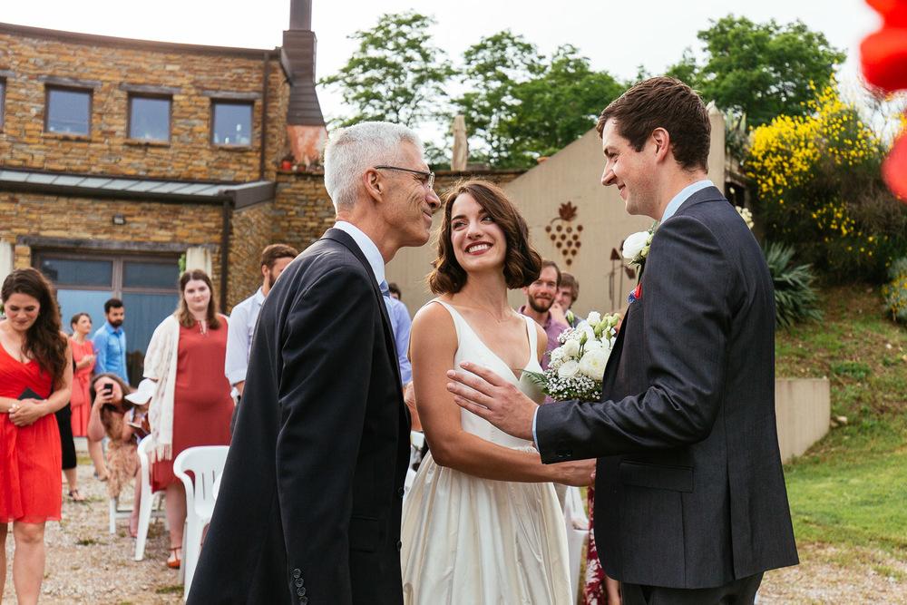 Jaimie-and-John-Wedding-Highlights-55.jpg