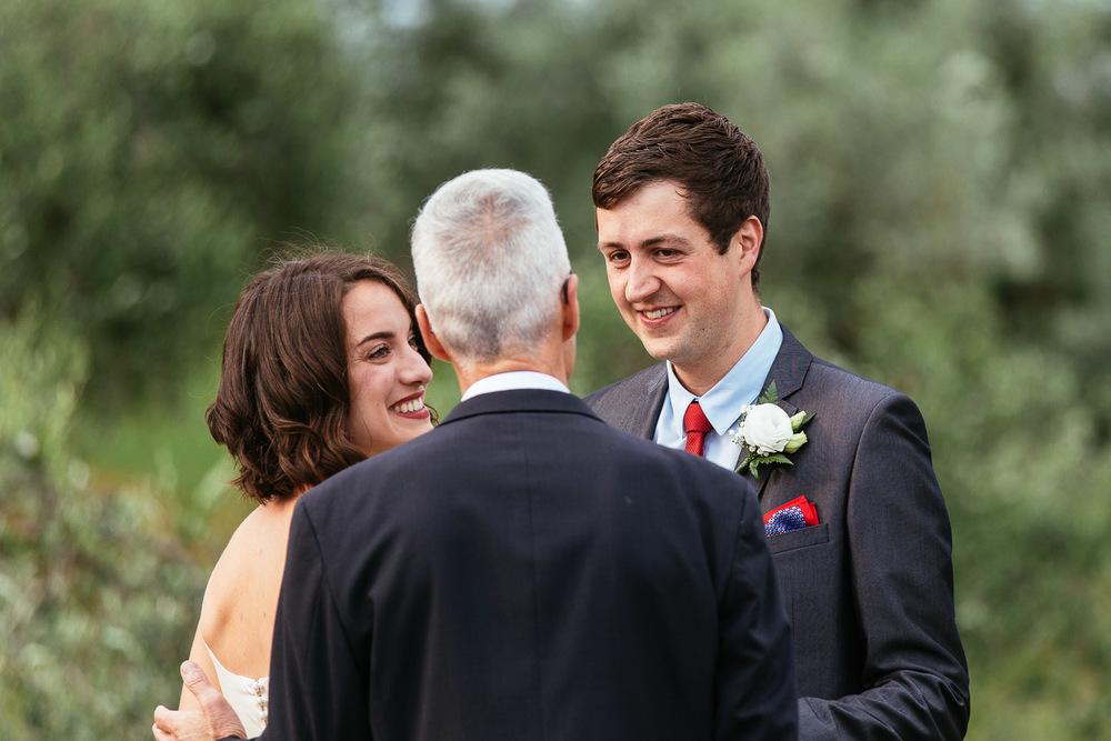 Jaimie-and-John-Wedding-Highlights-56.jpg