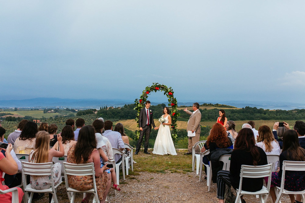 Jaimie-and-John-Wedding-Highlights-57.jpg