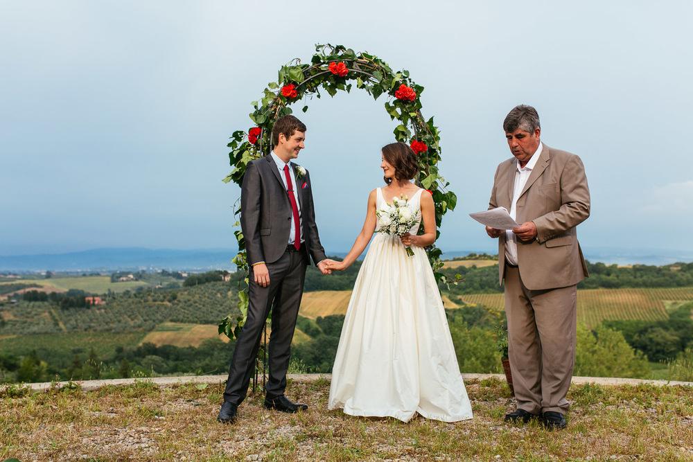 Jaimie-and-John-Wedding-Highlights-58.jpg