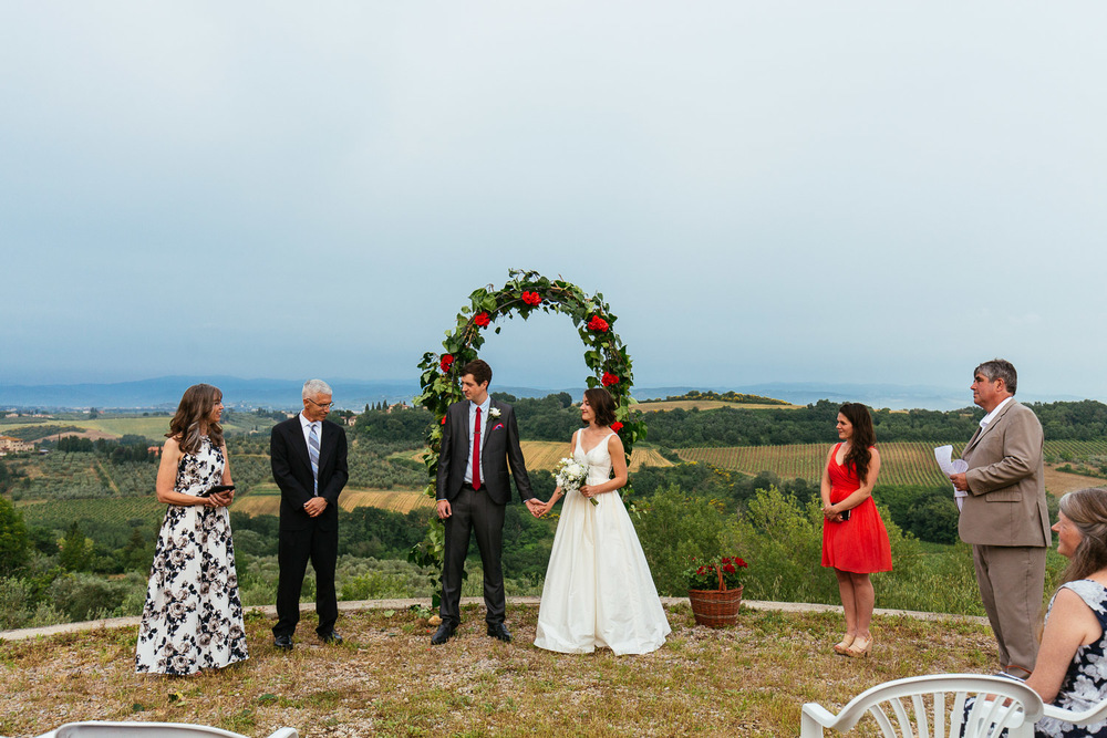 Jaimie-and-John-Wedding-Highlights-60.jpg