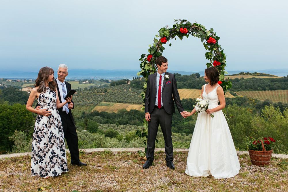 Jaimie-and-John-Wedding-Highlights-61.jpg