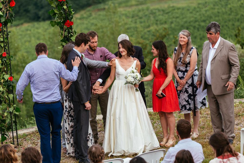 Jaimie-and-John-Wedding-Highlights-62.jpg