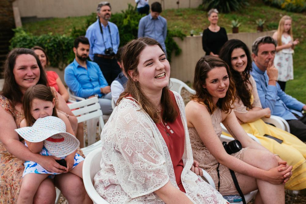 Jaimie-and-John-Wedding-Highlights-63.jpg