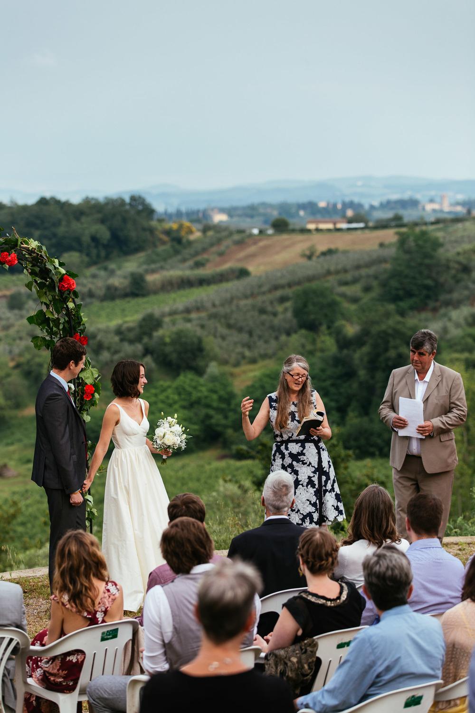 Jaimie-and-John-Wedding-Highlights-64.jpg