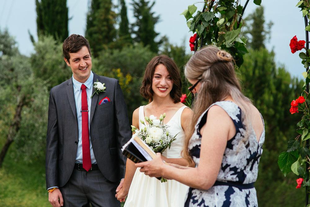 Jaimie-and-John-Wedding-Highlights-65.jpg