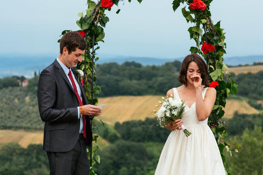 Jaimie-and-John-Wedding-Highlights-66.jpg