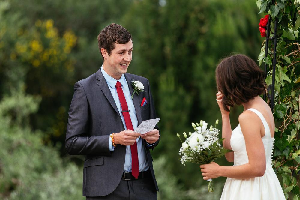 Jaimie-and-John-Wedding-Highlights-68.jpg