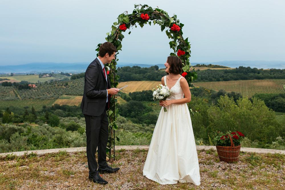 Jaimie-and-John-Wedding-Highlights-67.jpg