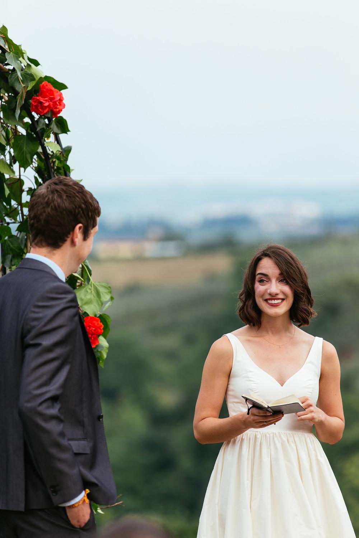 Jaimie-and-John-Wedding-Highlights-69.jpg