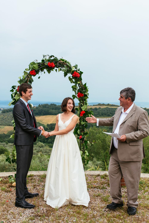 Jaimie-and-John-Wedding-Highlights-72.jpg