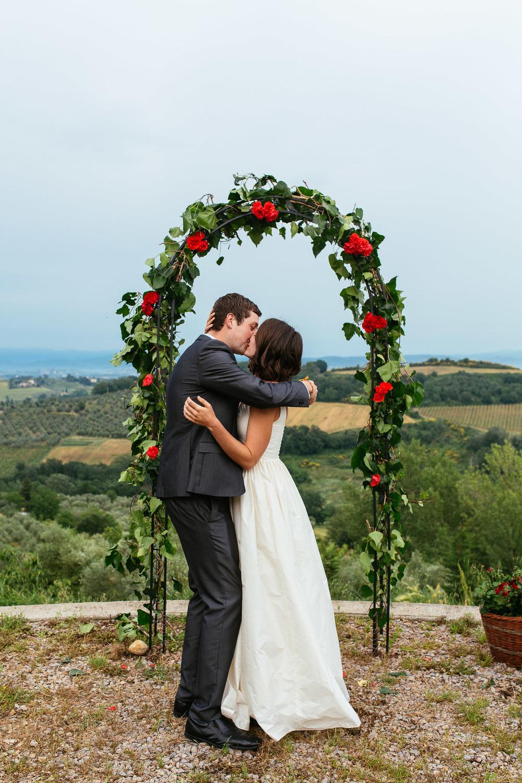 Jaimie-and-John-Wedding-Highlights-73.jpg