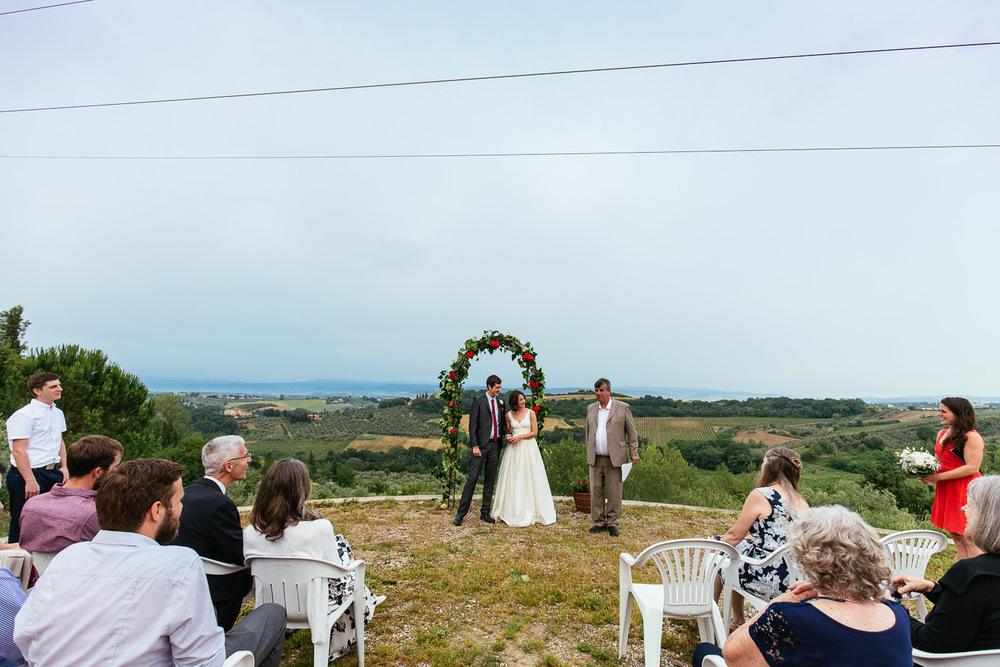 Jaimie-and-John-Wedding-Highlights-75.jpg