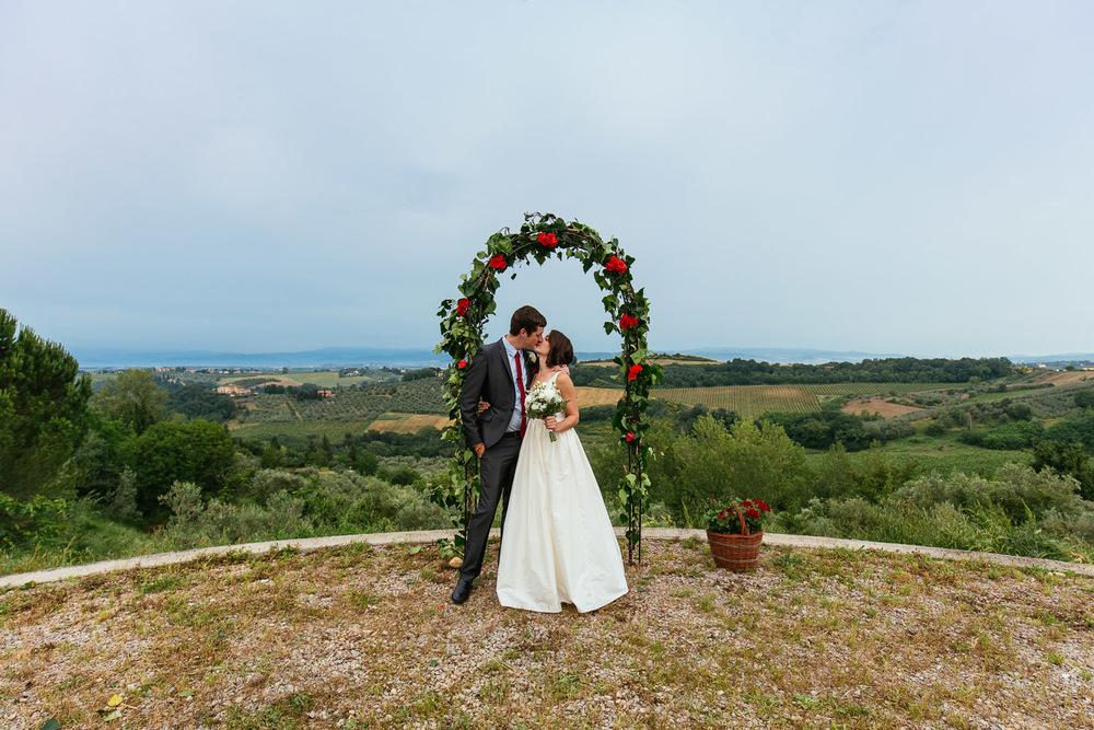Jaimie-and-John-Wedding-Highlights-76.jpg