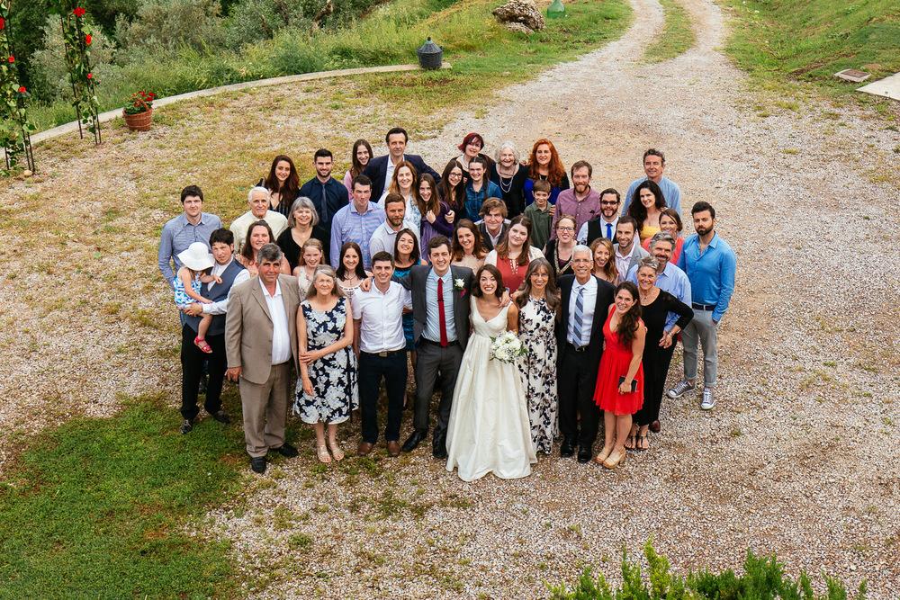Jaimie-and-John-Wedding-Highlights-77.jpg