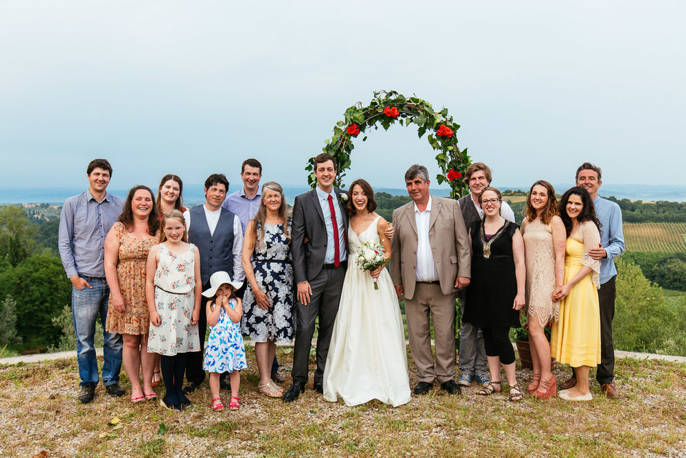 Jaimie-and-John-Wedding-Highlights-78.jpg
