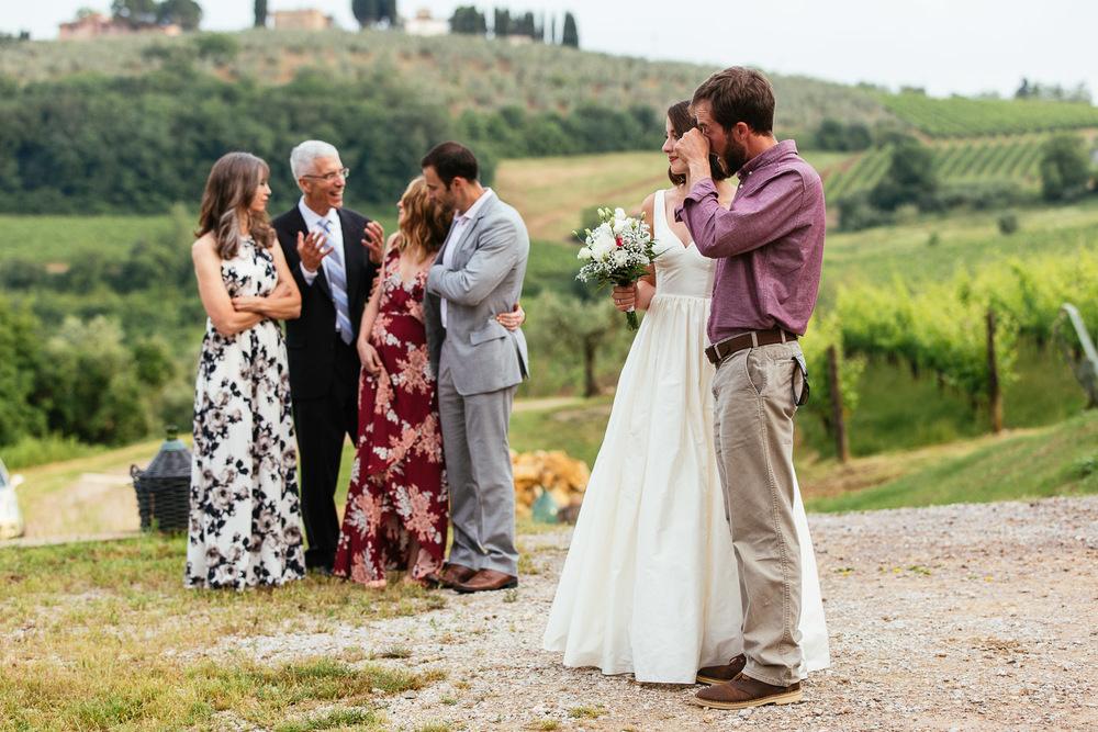 Jaimie-and-John-Wedding-Highlights-85.jpg