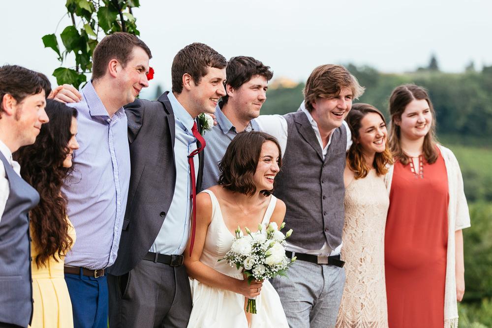 Jaimie-and-John-Wedding-Highlights-86.jpg