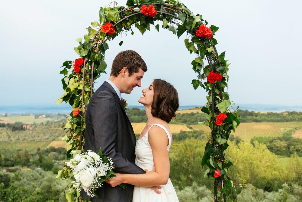 Jaimie-and-John-Wedding-Highlights-97.jpg