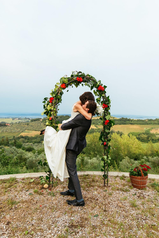 Jaimie-and-John-Wedding-Highlights-101.jpg