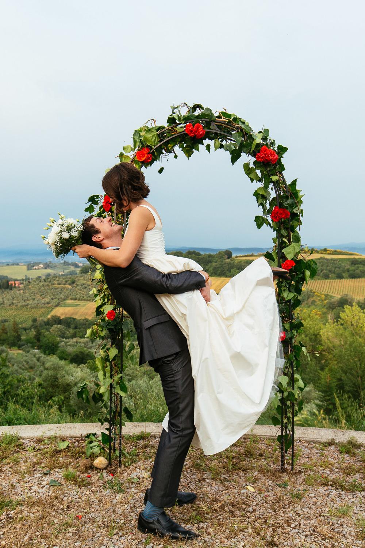Jaimie-and-John-Wedding-Highlights-100.jpg
