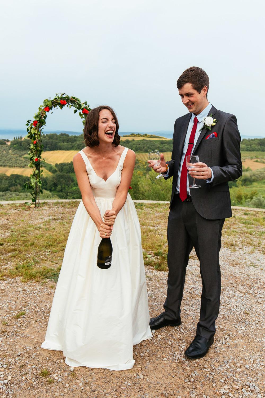 Jaimie-and-John-Wedding-Highlights-102.jpg