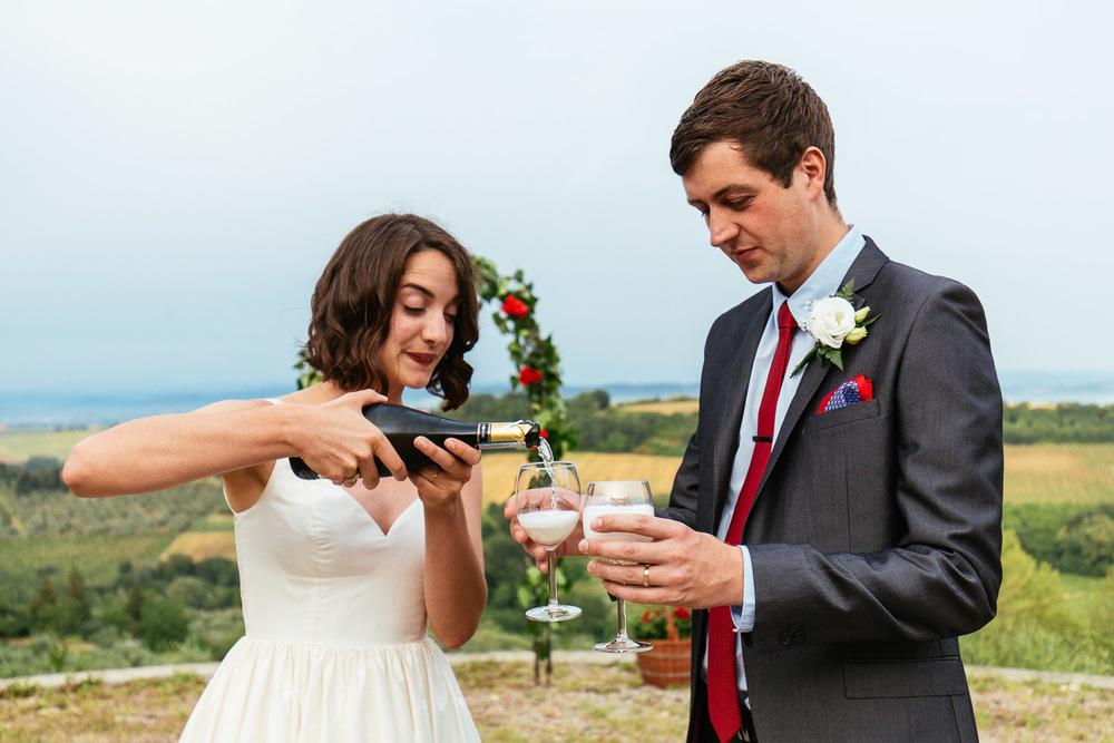Jaimie-and-John-Wedding-Highlights-103.jpg