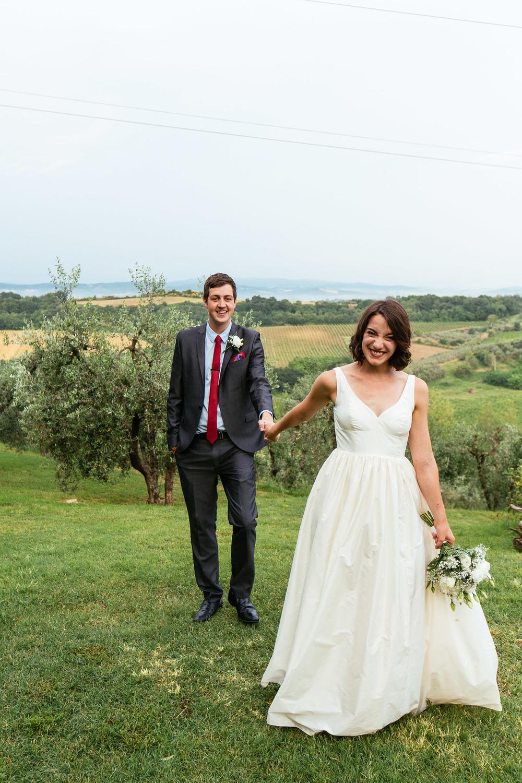 Jaimie-and-John-Wedding-Highlights-105.jpg