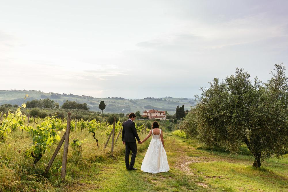 Jaimie-and-John-Wedding-Highlights-108.jpg