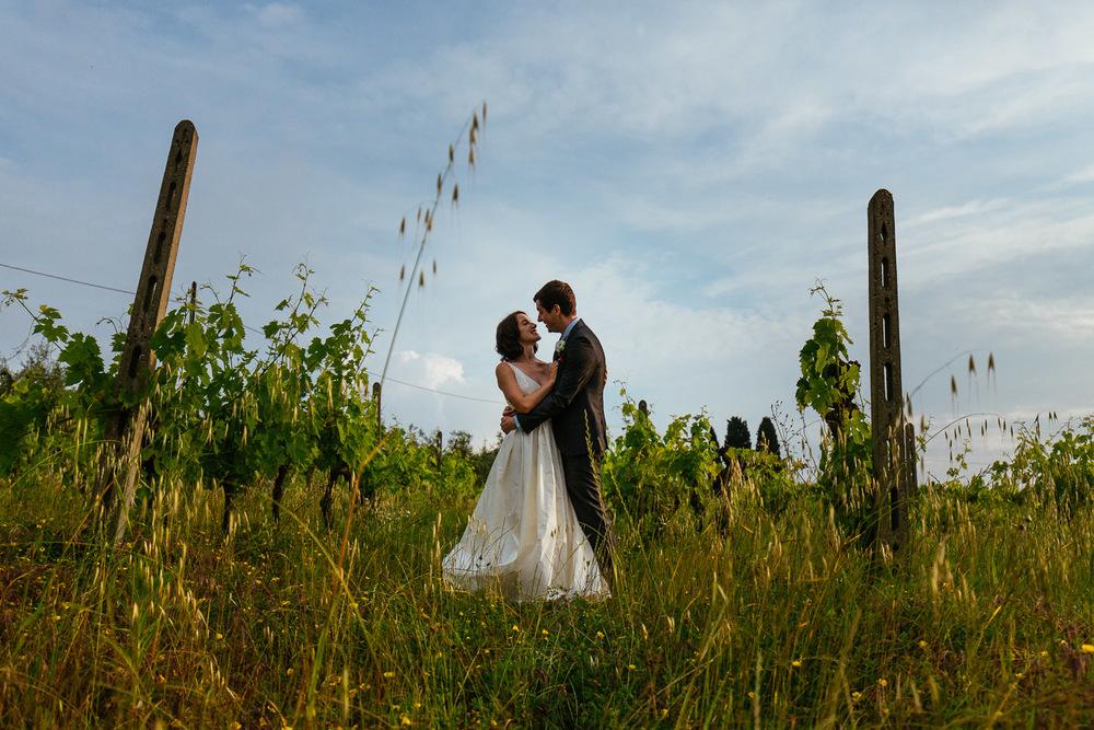 Jaimie-and-John-Wedding-Highlights-110.jpg