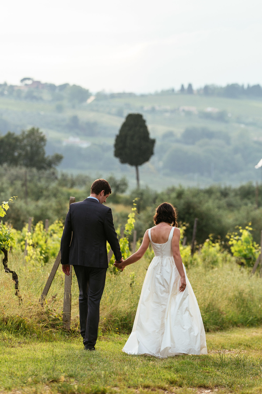 Jaimie-and-John-Wedding-Highlights-109.jpg