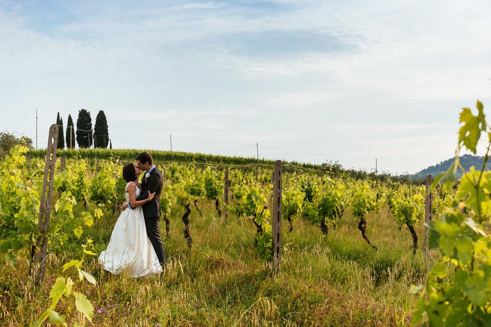 Jaimie-and-John-Wedding-Highlights-111.jpg