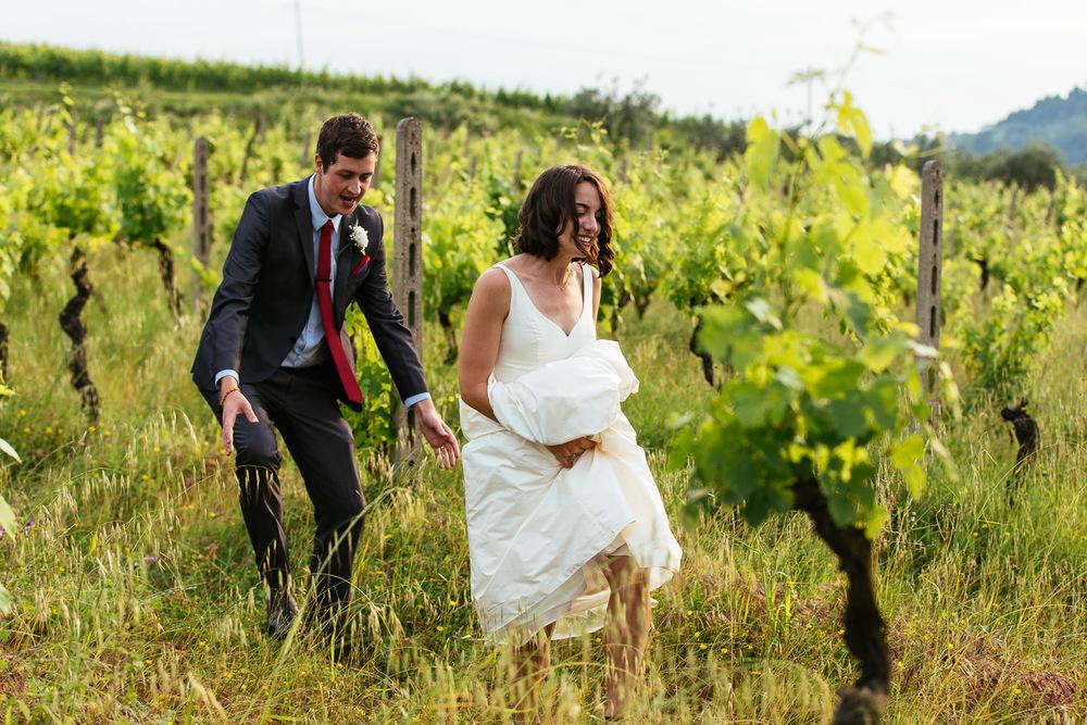 Jaimie-and-John-Wedding-Highlights-112.jpg