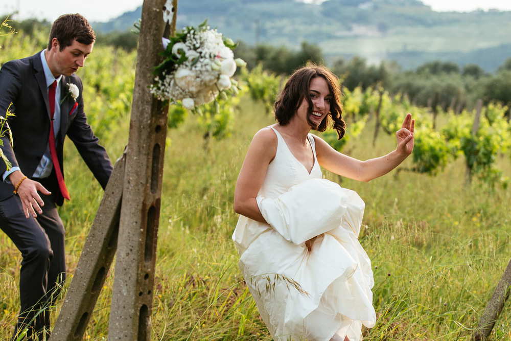Jaimie-and-John-Wedding-Highlights-113.jpg