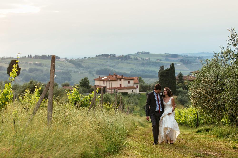 Jaimie-and-John-Wedding-Highlights-114.jpg
