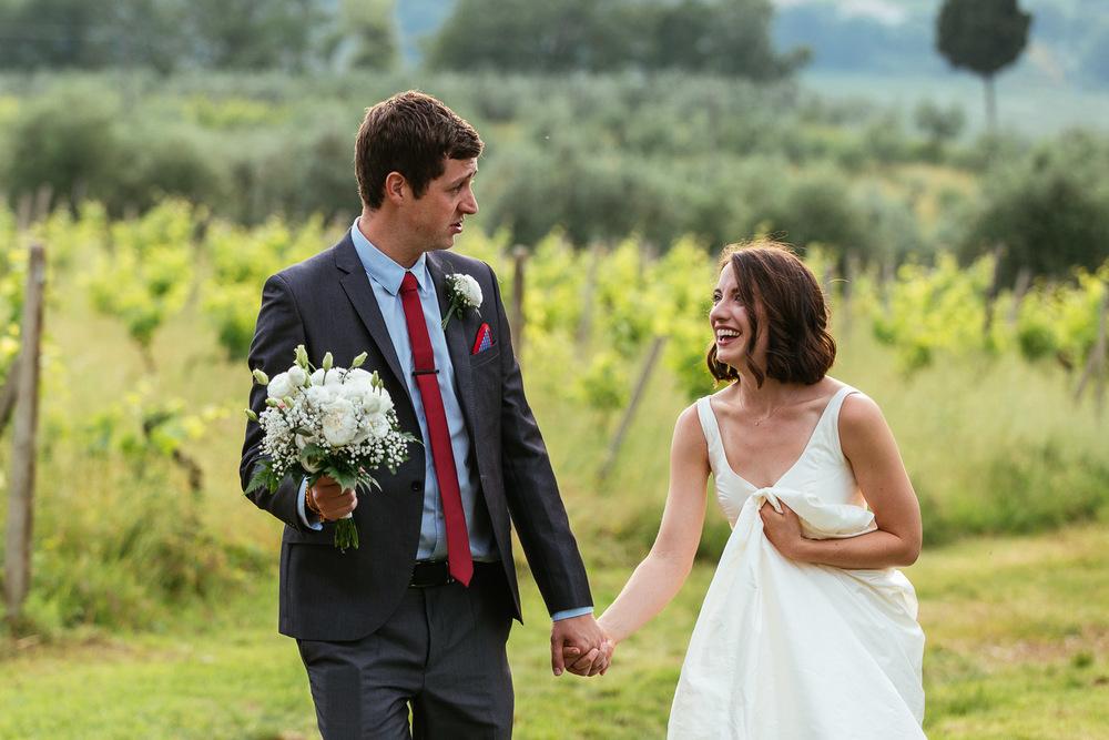 Jaimie-and-John-Wedding-Highlights-115.jpg