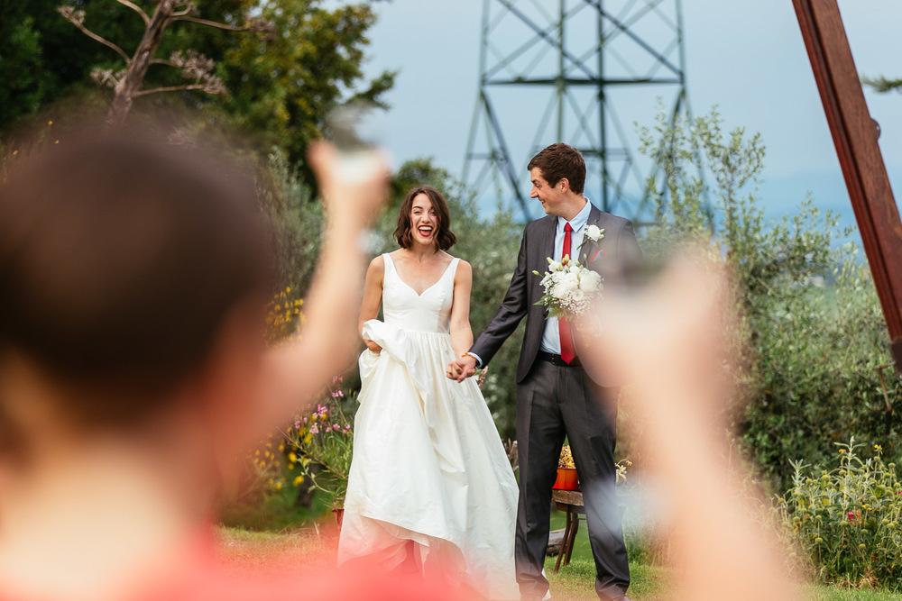 Jaimie-and-John-Wedding-Highlights-116.jpg